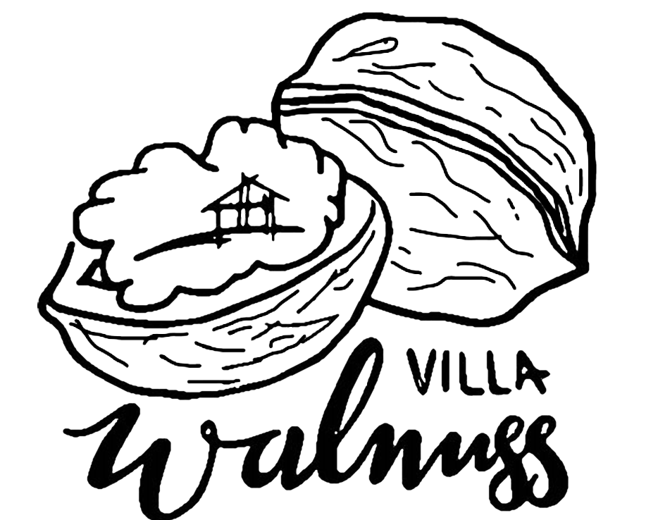 Villa Walnuss